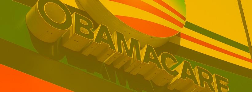 Todo lo que necesitas saber sobre Obamacare