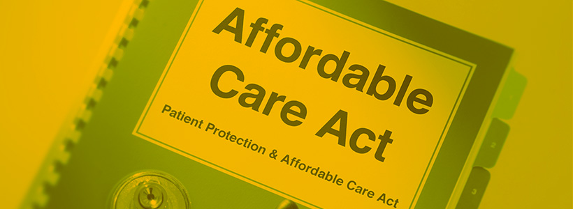 5 hechos sobre Obamacare que debes saber para adquirir tu póliza.