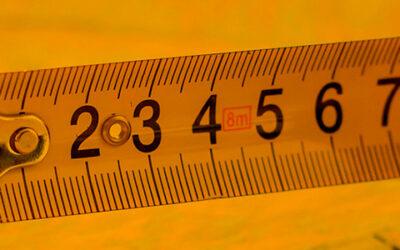 ¿Por qué medir los resultados es tan importante?