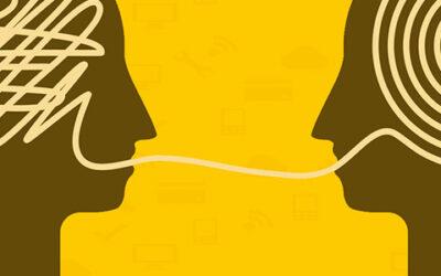 ¿Cómo el lenguaje te puede ayudar a cumplir tus metas?