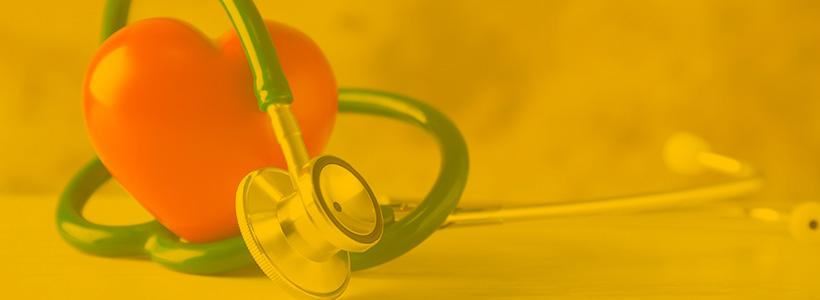 Mitos sobre los Seguros de Salud y Obamacare