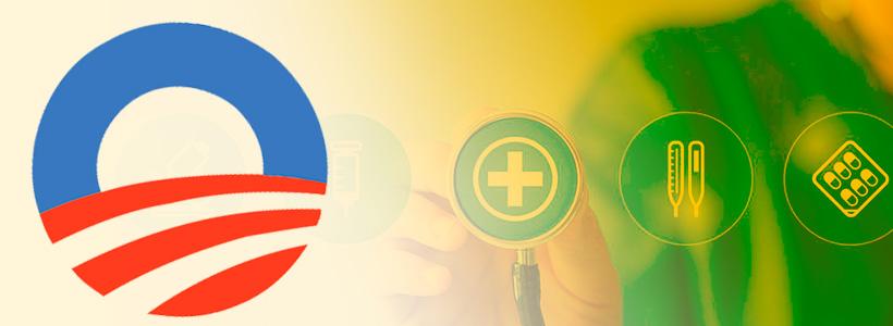 Biden ordena la reapertura del Mercado de Salud