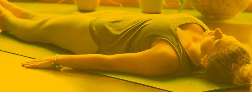¿Por qué el estado físico y emocional es importante para un negocio?
