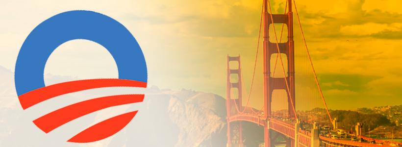 Si estás en California, aún puedes adquirir una póliza de Salud