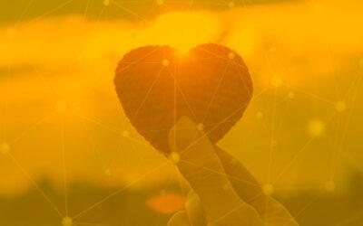 ¿Por qué tus propósitos necesitan amor?