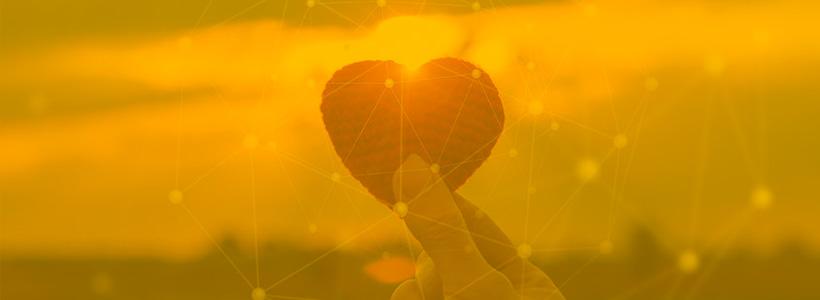Amor y propósitos