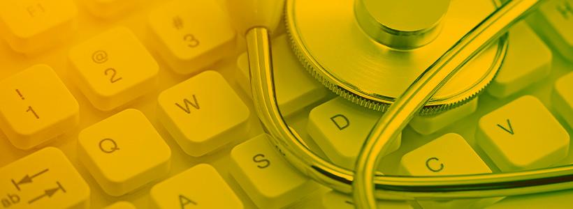 ¿Cómo te beneficia la reapertura del Mercado de Salud?