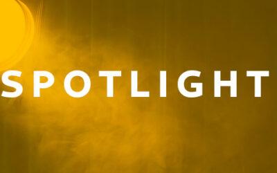 ¿Cómo perder el miedo al Spotlight?