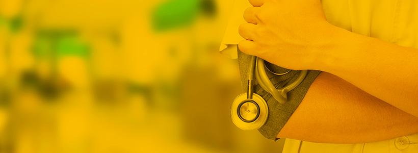 Periodo de inscripción para Seguros Médicos fue extendido