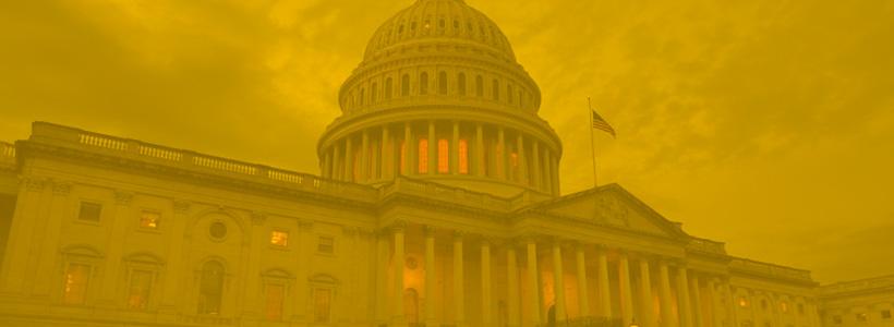Cambios en Obamacare - paquete de estímulo